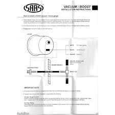 navara d40 2006 15 pathfinder r51 pillar pod w 0 30 diesel boost