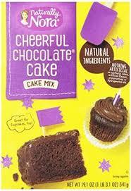 pillsbury funfetti aqua blue cupcake cake mix why add blue food