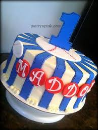 baseball cake my own cakes pinterest the o u0027jays baseball