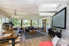 judyandcarol ca ottawa real estate sales representatives 723