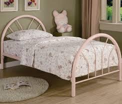 Best Bed Frames 1901 Best Bed Frames Headboards Footboards Images On Pinterest