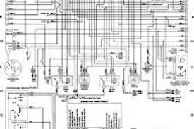 obd1 map sensor wiring diagram 4k wallpapers