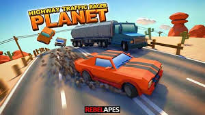 traffic racer apk highway traffic racer planet 1 3 1 apk mod money for android