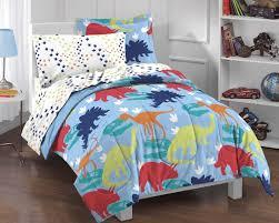 boy bedding sets and seventeen home decor dwell studio target