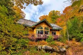 sunapee nh real estate for sale homes condos land and