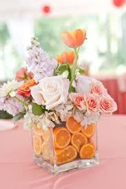 Wedding Table Centerpiece Ideas 165 Best Diy Wedding Centerpieces Images On Pinterest Diy