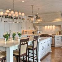 Urban Myth Kitchen - myth 1 never use marble or limestone countertops because they