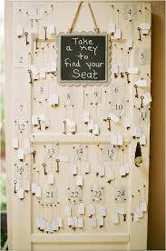 wedding seating chart ideas wedding reception seating chart ideas given2