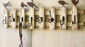 best 25 wall mounted coat rack ideas on pinterest diy with unique