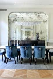 mirror dining room table awesome mirror dining table decor mirror in dining room mirrored