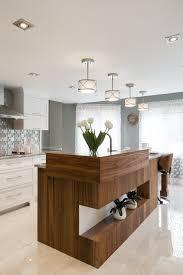 cuisine interieur design designer d intérieur décoration terrebonne mascouche laval