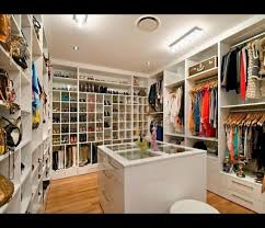 turn room into closet how to convert a spare room into a dream
