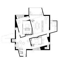architect plan 28 architectural plan architectural floor plan by sneaky