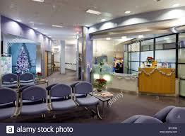 royal medical room stock photos u0026 royal medical room stock images