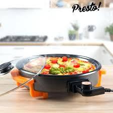 poele à cuisiner poele electrique cuisine p p p poele pour cuisiner electrique