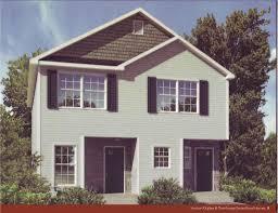 modular and custom home floor plans