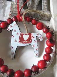 Red White Christmas Decorations by Tuesday Hues Red And White Christmas Decorations 30 Something