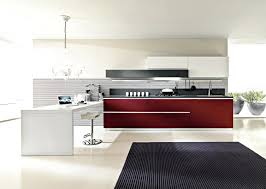 prix moyen d une cuisine uip cuisine bulthaup prix cuisine plus cuisine plus plus bel cuisines 0