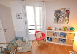 chambre bebe vintage decoration chambre bebe fille vintage a la mode jpg 600 425 déco