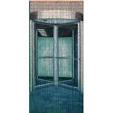 Door Curtains Front Door Curtains Wayfair