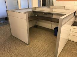 Used Office Furniture Philadelphia by New And Used Office Furniture Philadelphia Pa Used Cubicles