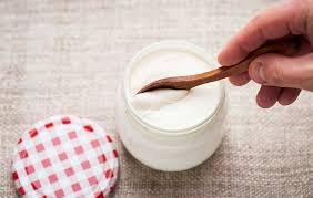 cara membuat yoghurt yang kental cara membuat yogurt sendiri di rumah yang mudah dan enak