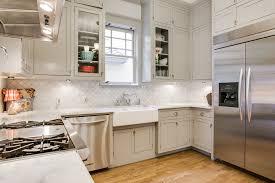Indoor Faucet To Garden Hose Connector - amusing 80 kitchen sink to garden hose adapter decorating