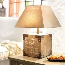 wohnzimmerlampen landhausstil mit hausdekorationen und modernen