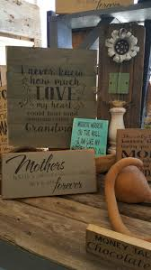Signs And Plaques Home Decor 476 Best Ann Maries Gifts And Home Decor Beaverton Mi Images On
