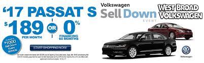 lexus richmond indiana west broad volkswagen a volkswagen dealership in richmond va 23294