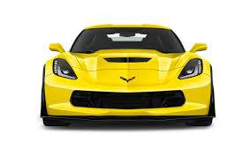 corvette stingray review chevrolet corvette stingray 2017 review onwards chevy corvette