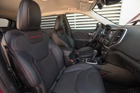 jeep grand cherokee laredo interior 2017 seat covers jeep grand cherokee 2017 velcromag