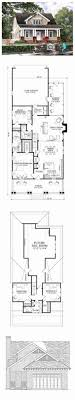 entertaining house plans 57 awesome entertaining home plans house floor plans house