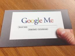 cards for business are business cards still necessary at networking events brent