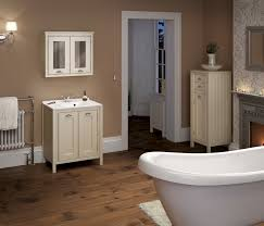 B Q Modular Bathroom Furniture by Modular Bathroom Cabinets Uk Aquatrend Designer Bathroom Vanity