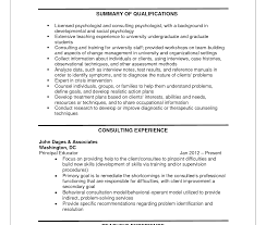 resume exles for graduate school psychology resume exles sles template objective graduate cv