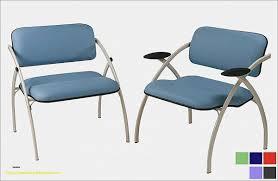 fauteuil de bureau solide bureau fauteuil de bureau solide inspirational chaise de bureau