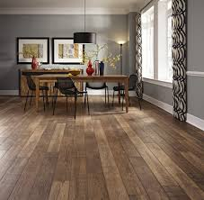 Mannington Laminate Revolutions Plank by Mannington Laminate Flooring Gallery Home Fixtures Decoration Ideas