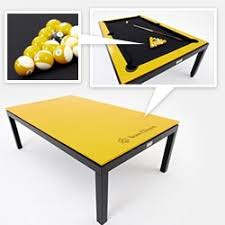 Pool Table Conference Table Fusion Tables Our Notcot Conference Pool Dining Table Has