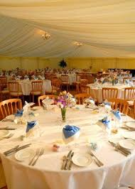 cheap wedding reception halls 75 best wedding reception decorations images on