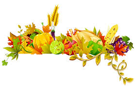 thanksgiving flowers clipart clipartxtras