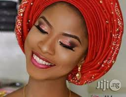 free makeup classes online look in gallery makeup classes courses in ogun price online
