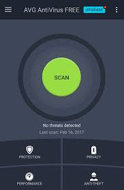 virus detector android how to remove android virus in 3 simple steps tech advisor