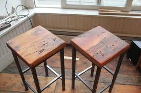 Metal Bar Chairs Tim Archuleta Crookedfinger66 On Pinterest
