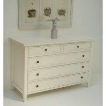 cream nightstand 2 bedrooms pinterest products cream