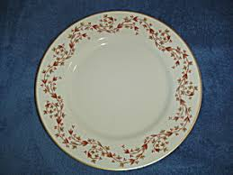 franciscan dishes franciscan antique china antique dinnerware vintage china