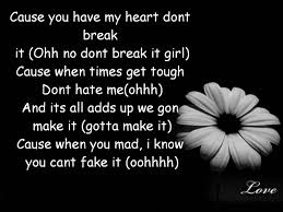 quotes change me love dont change jeremih lyrics youtube