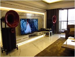 home theater system design tips tips for home theater system blog sound of music