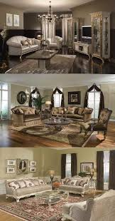 Traditional Furniture Styles Living Room The Advantages Of Traditional Living Room Furniture Interior Design