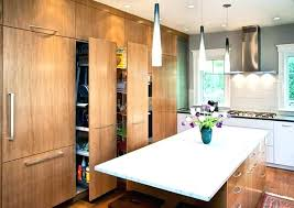 pull out cabinets kitchen pantry cherry pantry cabinet kitchen furniture pantry cabinet for kitchen